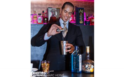 :Corporate, C.V., profils en tout genre, collaborateurs-d-entreprise présentez vous de façon flatteuse grâce à un photographe professionnel