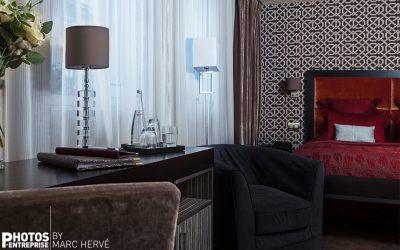 photographe professionnel, reportage photographique.images descriptives, humaines, habitées et conviviales de votre hôtel.