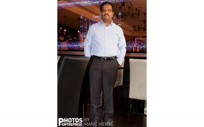 besoin d'un photographe professionnel d'entreprise, pour mettre en valeur votre établissement, votre restaurant.